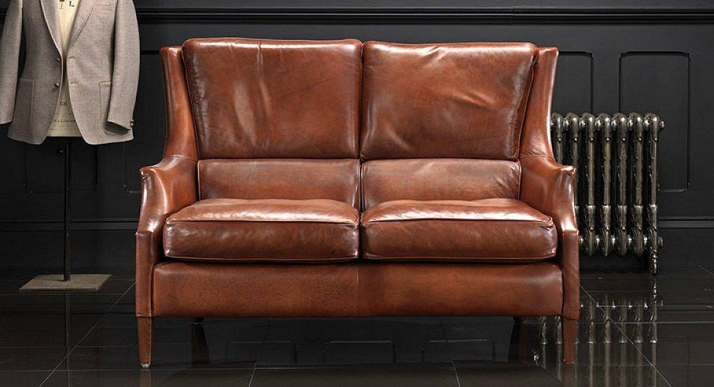 MIDDLETON - originálna sedacia súprava